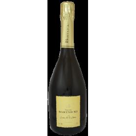 Champagne Bartnicki Cuvée Fût de Chêne