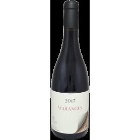 Maranges 2017 Laly Bourgogne