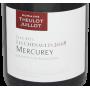 Mercurey Les Chenaults 2018 Domaine Theulot-Juillot