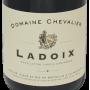 Ladoix rouge Domaine Chevalier Bourgogne