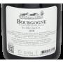 Bourgogne En Montre Cul 2018 Château de Marsannay