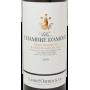 Vin doux sud-ouest Villa Chambre d'Amour 2019