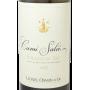 Sud ouest Jurançon sec vin très fruité