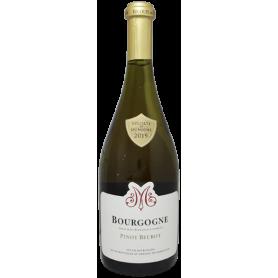Bourgogne Pinot Beurot 2019 Château de Marsannay