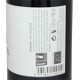 Vin biodynamie Alpilles Romanin Provence