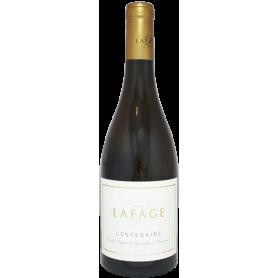Côtes Catalanes Centenaire 2020 Domaine Lafage
