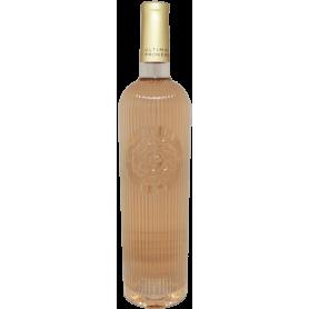Côtes de Provence Ultimate Provence 2020 Château de Berne
