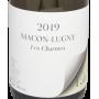 Vin de Bourgogne pas cher passe partout Mâcon