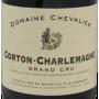 Charlemagne 2017 Chevalier