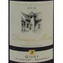 Bourgogne Givry 2019 Domaine Masse