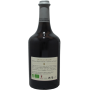 Château Chalon vin jaune du Jura bio Berthet Bondet