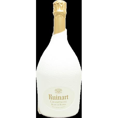 Champagne Ruinart Blanc de Blancs