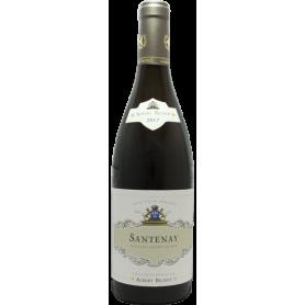 Santenay blanc 2017 Maison Albert Bichot