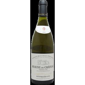 Beaune du Château blanc 1er Cru 2018 Domaine Bouchard Père et Fils
