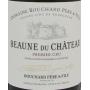 Vin blanc Bourgogne 2018