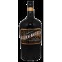 Black Bottle - Scotch Whisky