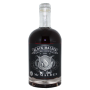 Black Malden Highland Single Malt Scotch Whisky Mac Malden