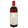 Candid Malt Whisky Michel Couvreur