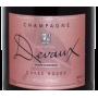 Champagne Devaux Brut Rosé