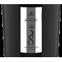 Champagne Henriot Cuve 38 Magnum - Tirage 2009