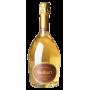 Champagne Ruinart Blanc de Blancs Magnum