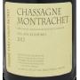 Chassagne-Montrachet Les Ancégnières 2013 Domaine Pierre-Yves Colin-Morey