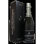 Champagne Billecart-Salmon Vintage 2006 Extra-Brut