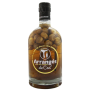 Punch au Rhum Vanille Noix de Macadamia - Rhums de Ced