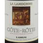 Côte-Rôtie La Landonne 2007 Guigal