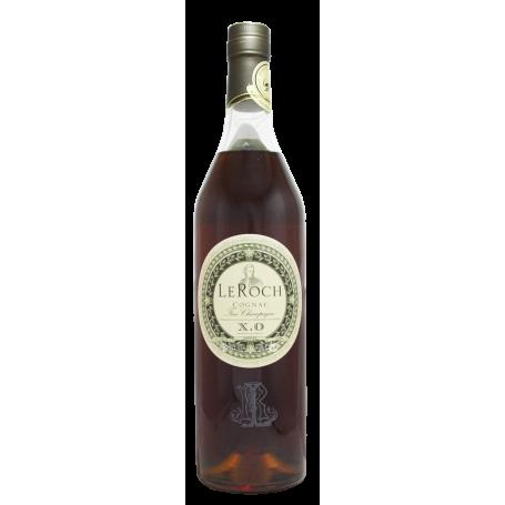 Cognac Le Roch XO Fine Champagne Grosperrin