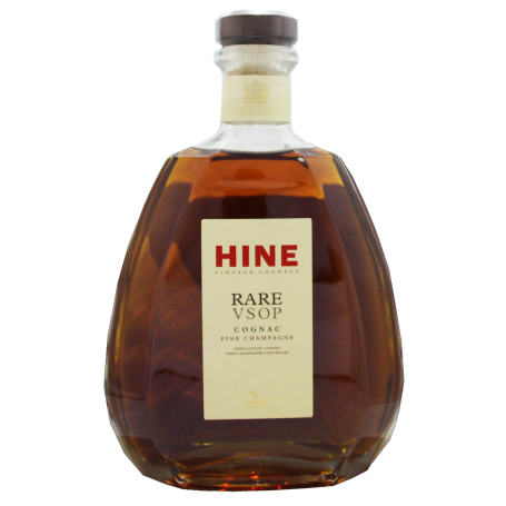 Cognac Hine Rare VSOP Fine Champagne