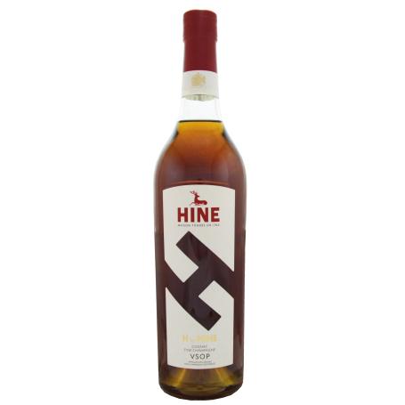 Cognac H by Hine VSOP Fine Champagne