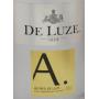 Cognac De Luze Cuvée Alfred De Luze
