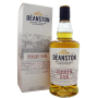 Deanston Virgin Oak en coffret Single Malt Scotch Whisky