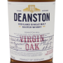 Deanston Virgin Oak Single Malt Scotch Whisky