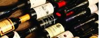 vins en demi-bouteille