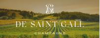 Champagne De Saint-Gall