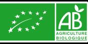 agriculture biologique - vin bio