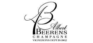 Albert Beerens