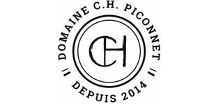 C.H. Piconnet