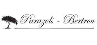 Domaine de Parazols