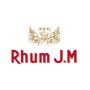 Rhum J.M