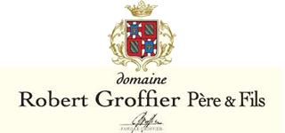 Domaine Robert Groffier Père et Fils