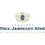 Jaboulet Ainé