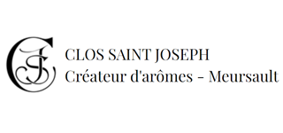 Clos Saint-Joseph