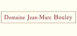 Domaine Jean-Marc Bouley