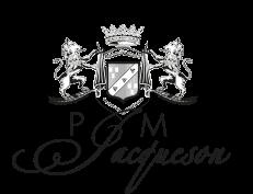 Domaine Paul et Marie Jacqueson