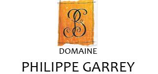 Domaine Philippe Garrey