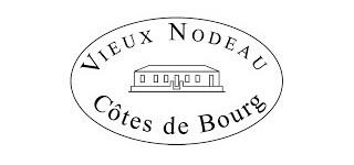Château Vieux Nodeau
