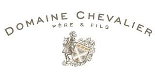 Domaine Claude Chevalier